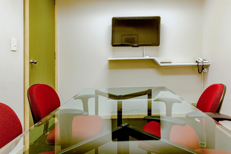 Sala de Brainstorm1